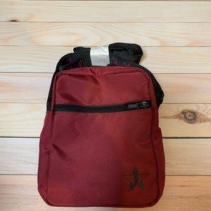 Jeffree Star Valentine Crossbody Bag